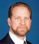 Robert Keller, Agent in Calabasas, CA
