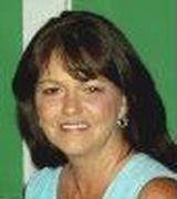 Kristi Hacker, Real Estate Pro in LaGrange, GA