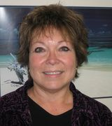 Michele Kripps, Agent in East Lyme, CT