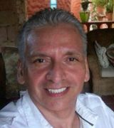 Ivan Castillo, Real Estate Pro in Miami, FL