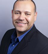 Danny Crisci, Real Estate Agent in Sherman Oaks, CA