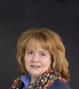Margaret Mit…, Real Estate Pro in York, ME