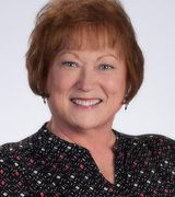 Mary Kay Coleman, Real Estate Agent in Geneva, IL