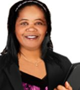 Shirley Stewart, Agent in Colorado Springs, CO