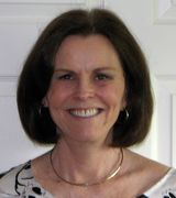 Ellen Rodwell, Real Estate Pro in New Hope, PA