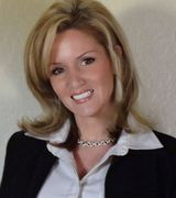 jennifer Mueller, Real Estate Agent in Phoenix, AZ