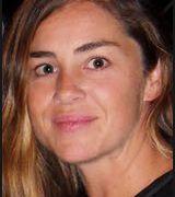 Lisa Goodrich, Esq., Real Estate Agent in Sleepy Hollow, NY