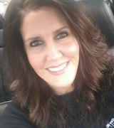 Stephanie St…, Real Estate Pro in Longview, TX