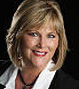 Kathy Trcka, Real Estate Pro in Bedford, TX