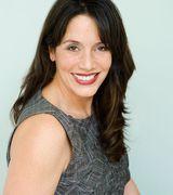 Angie Schneider, Real Estate Agent in Chicago, IL