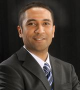 Emerson Torres, Real Estate Agent in North Bellmore, NY