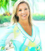 lori davis, Real Estate Agent in Vero Beach, FL