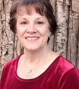Jeanne-Marie…, Real Estate Pro in Las Vegas, NM