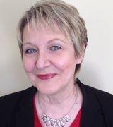Carol Thibeault, Real Estate Agent in Branford, CT