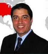 Philippe D, Real Estate Pro in Miami, FL