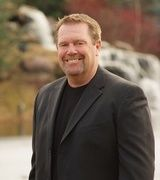 Guy Palmquist, Real Estate Pro in Meridian, ID