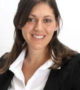 Stephanie McCracken, Agent in Beaver, PA