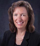 Eileen Duke, Real Estate Pro in Edwards, CO
