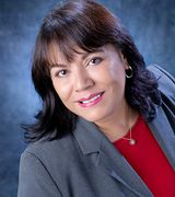 Maria Cutrona, Real Estate Pro in Boardman, OH