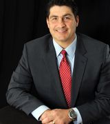 Rob Velasco, Real Estate Pro in Las Vegas, NV