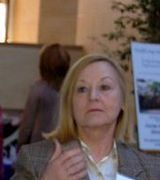Anne Bokalo, Real Estate Pro in CANTON, TX