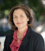 Valantina Graff, Agent in Mill Valley, CA