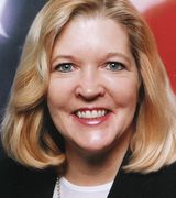 Janet Burke, Real Estate Pro in Las Vegas, NV