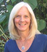 Ann Steinema…, Real Estate Pro in Westlake, OH
