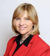 Debra Lach, Real Estate Agent in Coon Rapids, MN