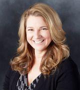 Antoinette (Toni) Zychinski, Agent in Saint Louis, MO