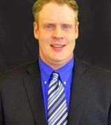 Kevin Hill, Agent in Woodcliff Lake, NJ