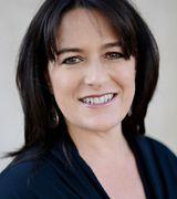 Annie Cole, Real Estate Agent in Scottsdale, AZ