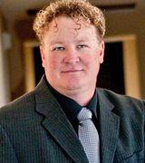 James Cottre…, Real Estate Pro in Riverside, CA