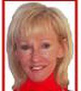Connie Marting Realtor,ABR®,CDPE,SFR, Agent in Cumming, GA