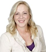 Susie Smith, Real Estate Agent in San Francisco, CA