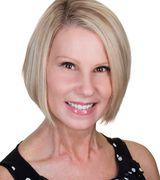 Michelle Stine Jacobs, Real Estate Agent in Nashville, TN
