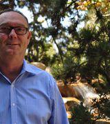 joe Sisneros, Real Estate Agent in Scottsdale, AZ