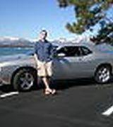Jim Peterson (763) 280-5701, Agent in Eden Prairie, MN
