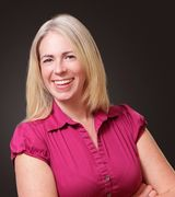 Sarah D'Ange…, Real Estate Pro in Latham, NY