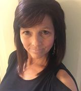 Andrea Quick, Real Estate Pro in Birmingham, AL