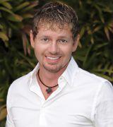 Tomas Meyer, Real Estate Agent in Centennial, CO