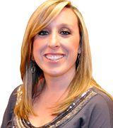 Christie McS…, Real Estate Pro in Cartersville, GA