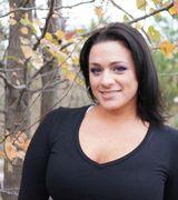 Profile picture for Rachael Podruchny