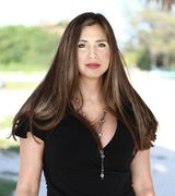 Maya Thomas…, Real Estate Pro in Key West, FL