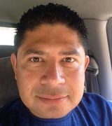 Hector Reyes, Real Estate Pro in Victorville, CA