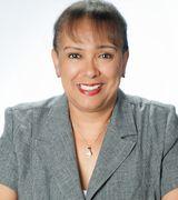 Loretta E Si…, Real Estate Pro in Madison, OH