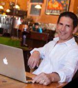 Ron Larson, Real Estate Agent in Santa Rosa, CA
