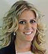 Morgan Turkewitz, Agent in Atlanta, GA
