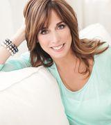 Nicole Stinson, Real Estate Agent in Santa Clarita, CA