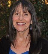 Nancy Chirib…, Real Estate Pro in Santa Fe, NM